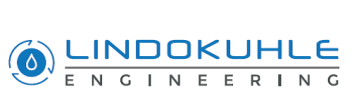 Lindokuhle Engineering